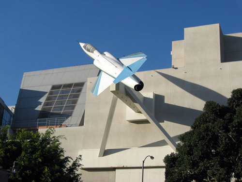 0228-frank-gehry-07