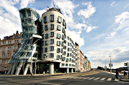 0228-frank-gehry-10