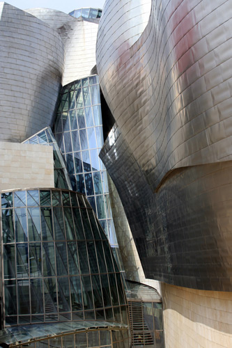 0228-frank-gehry-14