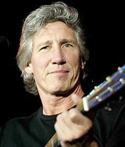 0906-roger-waters-02