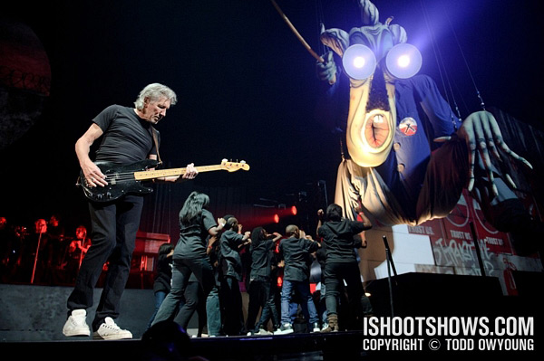 0906-roger-waters-04